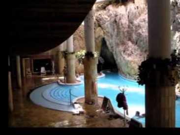 cave bath6