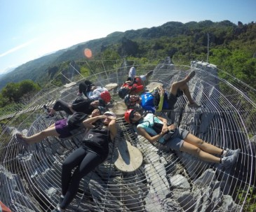 hammock 2