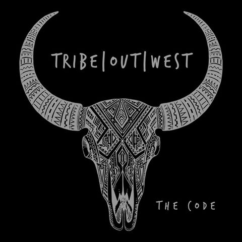 Tribe Out West