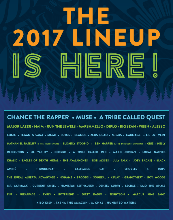 pemby lineup 2017.png