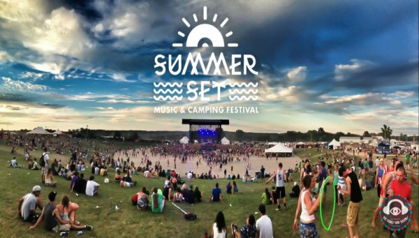 Summer-Set-Music-Festival-
